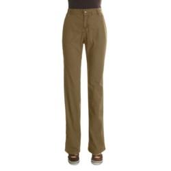 Gramicci Urban Bike Pants (For Women) in Hawk