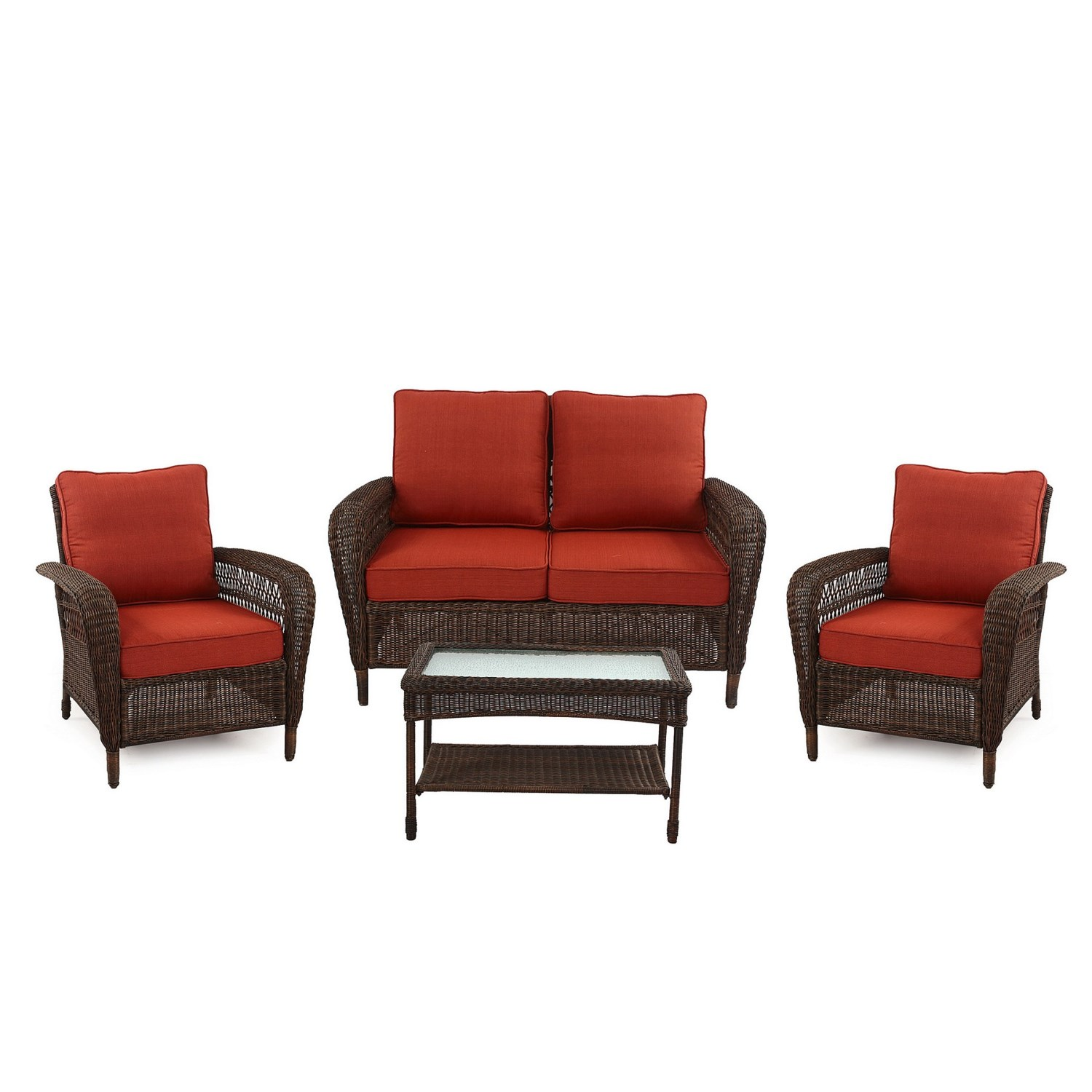 outdoor furniture 191735710939 big lots sectional patio furniture ...