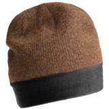 Grand Sierra Ragg Wool Beanie Hat - Thinsulate® (For Men)
