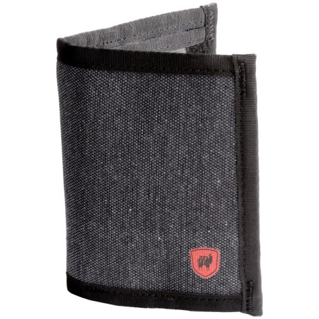 Grand Trunk Slim Wallet