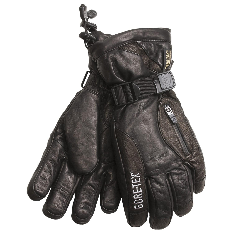 1. Trideer Workout Gloves