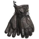Grandoe Switch Gore-Tex® Gloves - Waterproof, Insulated (For Men)