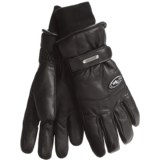 Grandoe Updown Gloves - Waterproof, Insulated (For Women)