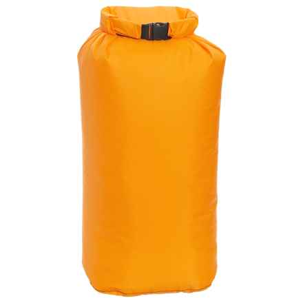 Granite Gear 10L Drysack in Yellow - Closeouts