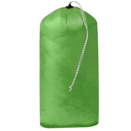Granite Gear Air Bag - 11L in Jasmine Green