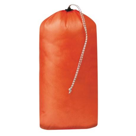 Granite Gear Air Bag - 16L in Flame Orange