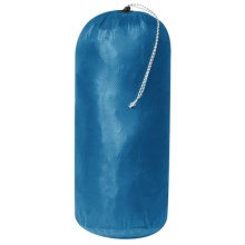 Granite Gear Air Bag - 7L in Blue - Closeouts