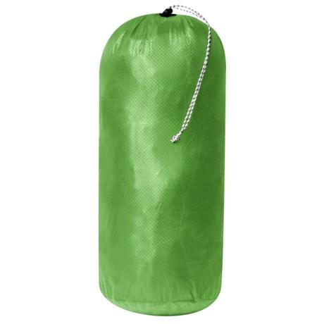 Granite Gear Air Bag - 7L in Jasmine Green