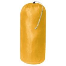 Granite Gear Air Bag - 7L in Yellow - Closeouts