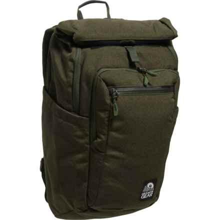 Granite Gear Cadence 26 L Backpack - Fatigue