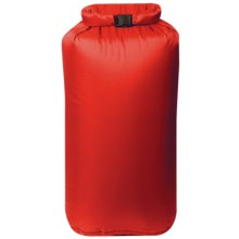 Granite Gear Dry Sack - 13L in Red - Closeouts