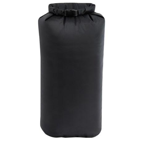 Granite Gear Dry Sack - 25L