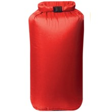 Granite Gear Dry Sack - 25L in Red - Closeouts