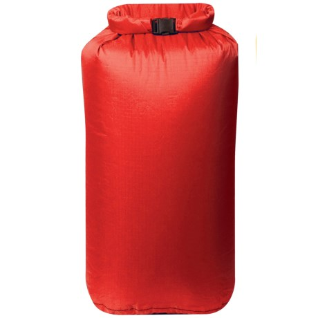 Granite Gear Dry Sack - 25L
