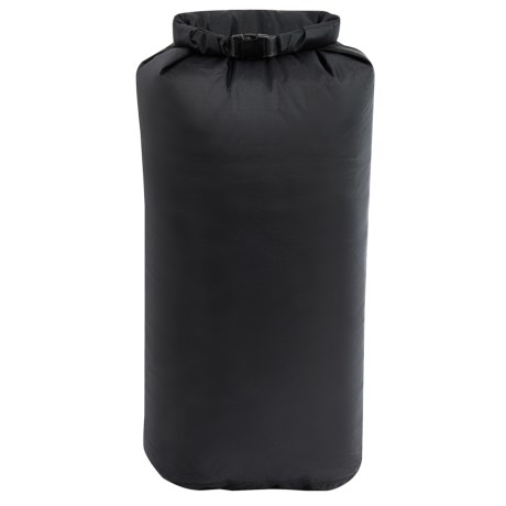 Granite Gear Dry Sack - 33L in Black
