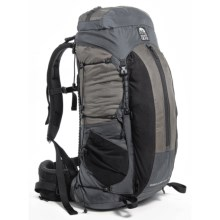 Granite Gear Escape AC 40 Backpack - 40L in Dark Slate/Moonmist - Closeouts