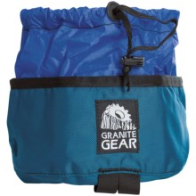 Granite Gear Grrub Bowl - Small in Royal Blue - Closeouts