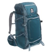 Granite Gear Lutsen 55L Backpack - Internal Frame