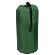 Granite Gear Toughsack Stuff Sack - 12L in Green - Closeouts