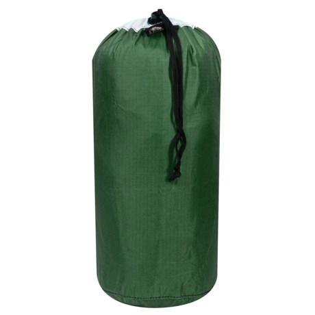 Granite Gear Toughsack Stuff Sack - 12L