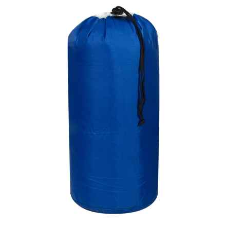 Granite Gear Toughsack Stuff Sack - 23L in Blue - Closeouts