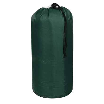 Granite Gear Toughsack Stuff Sack - 23L in Green - Closeouts