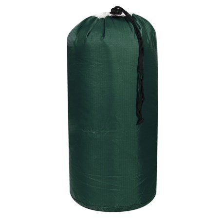Granite Gear Toughsack Stuff Sack - 23L in Green