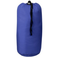 Granite Gear Toughsack Stuff Sack - 30L in Blue - Closeouts