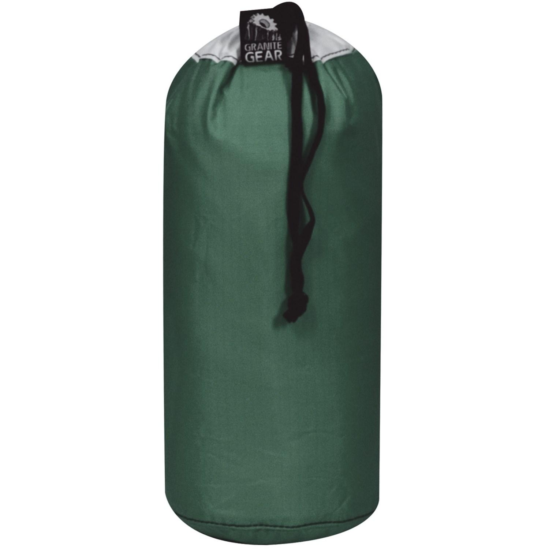 Granite Gear Toughsack Stuff Sack 3l Save 33