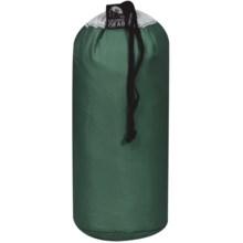 Granite Gear Toughsack Stuff Sack - 3L in Green - Closeouts