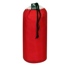 Granite Gear Toughsack Stuff Sack - 3L in Red - Closeouts