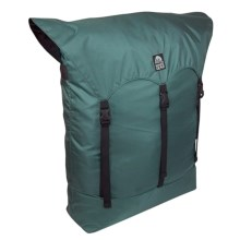 Granite Gear Traditional Portage Pack - #3.5 in Smoke Blue - Closeouts