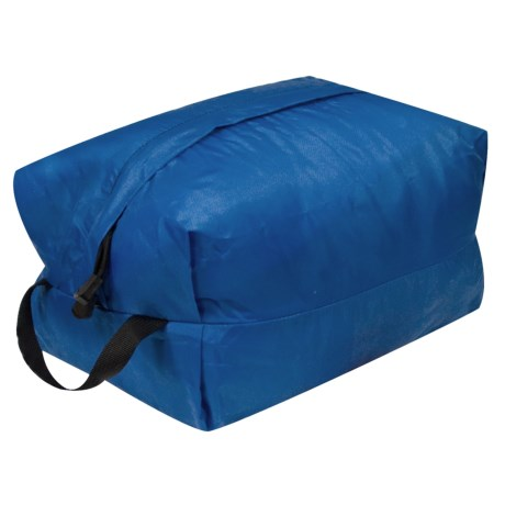 Granite Gear Zipp Sack Medium Save 67