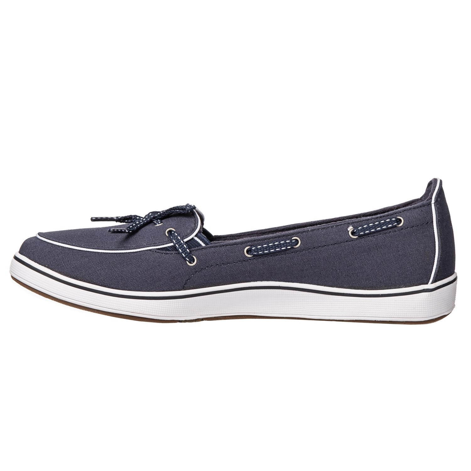 802238ca20 Grasshoppers Windham Boat Shoes (For Women) - Save 50%