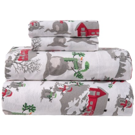 Flannel King Size Sheets Average Savings Of 51 At Sierra