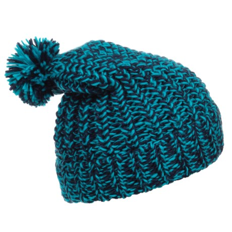 Great Northern Fashion Knit Hat (For Girls)
