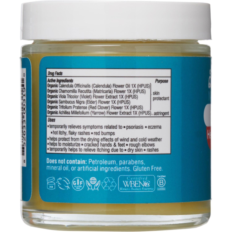Green Goo Dry Skin Care - 4 oz  - Save 50%