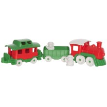 green-toys-train-6-piece-set-in-red-gree