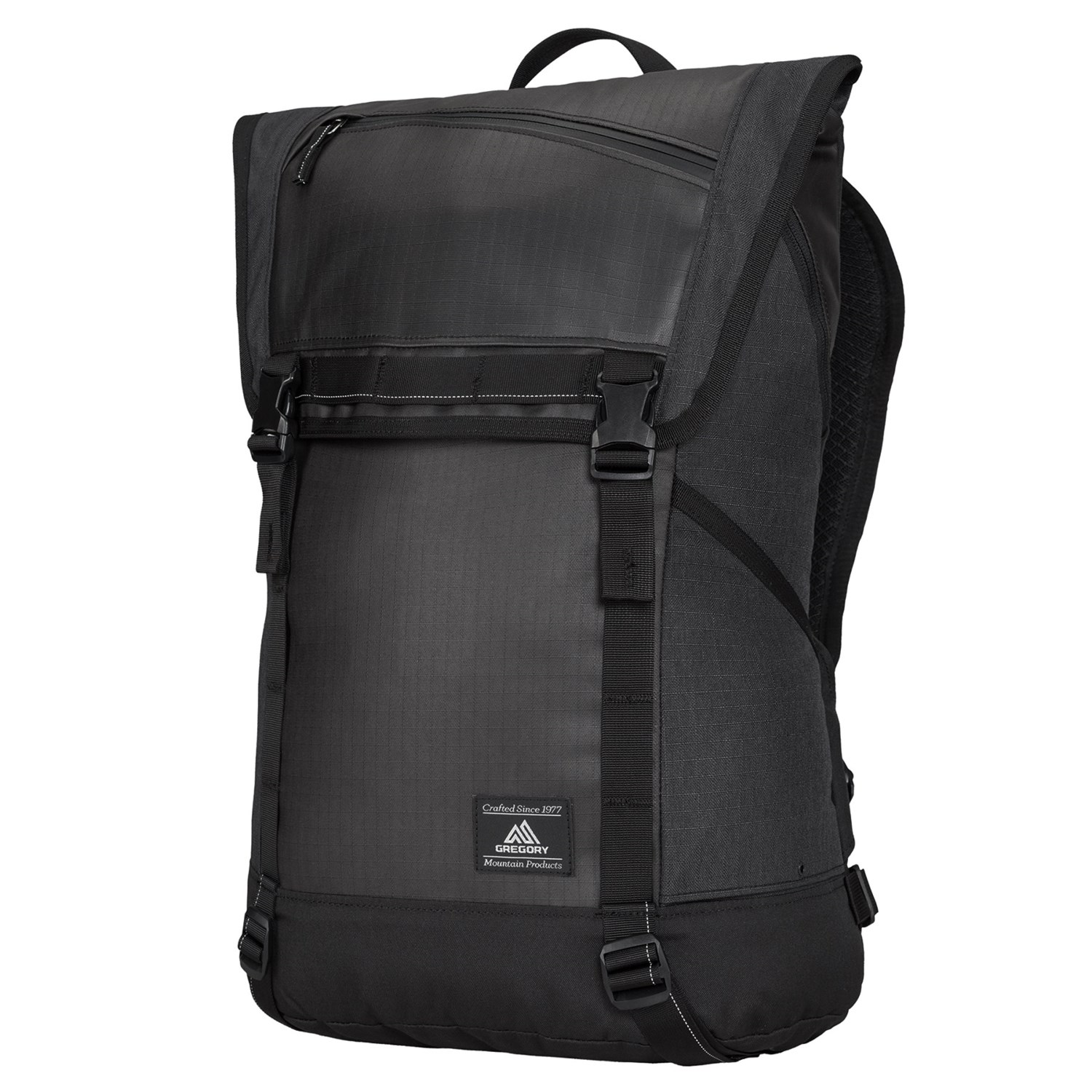 9c177cf97750 Gregory 20L Avenues Pierpont Backpack