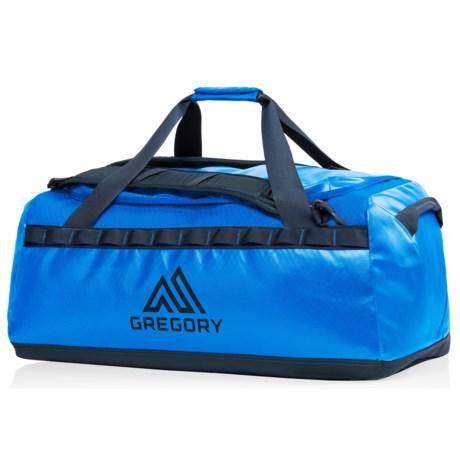 Gregory Alpaca 30L Duffel Bag