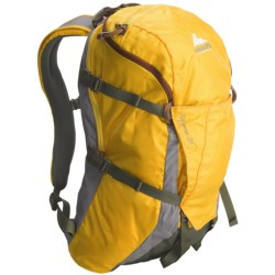 Gregory Angora 26 Backpack (For Women) in Daffodil