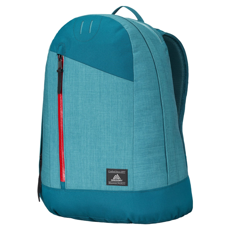 904b111a2206 Gregory Explore Workman 28L Backpack