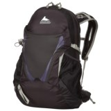 Gregory Freia 22 Backpack (For Women)