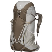 Gregory Fury 32 Backpack in Granite Grey - Closeouts