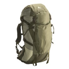 Gregory Inyo 35 Backpack (For Women) in Pewter - Closeouts
