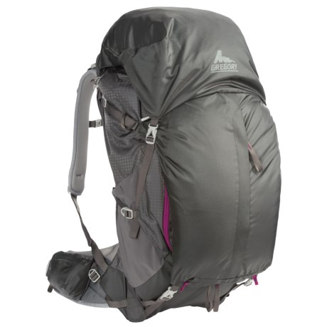 Gregory J63 Backpack Internal Frame (For Women)