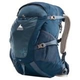 Gregory Jade 24 Backpack - Internal Frame (For Women)