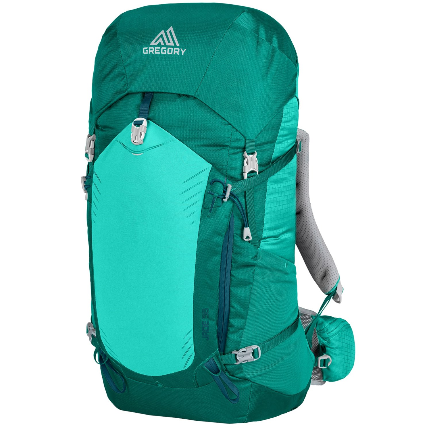 66919bf238f2 How to Choose a Backpack  Sizing   Fit Guide - REI Expert Advice