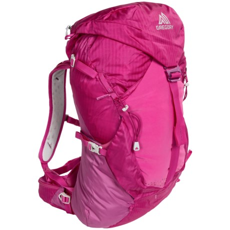 Gregory Maya 42 Backpack Internal Frame (For Women)