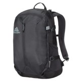 Gregory Patos 28L Backpack - Internal Frame